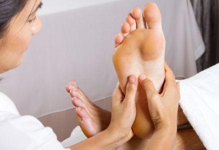 Afspraak maken voor een behandeling? Contact met Voetklachten.nl - Bureau | Therapiepraktijk J.A.M. Stuyts | Voetverzorging | Rotterdam